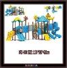 New special children outdoor playground equipment XRD-008
