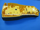 plastic injection mold manufacturer and exporter