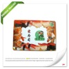 Economic refrigerator magnet good for promotional gifts