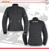 Motorcycle Racing/Riding/Protective Clothing - Women Jacket - NTJF01B