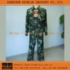Rip-stop Army ACU Camouflage Uniform