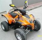 250cc street legal atv, 250cc atv-quad atv