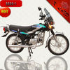 cheap chinese 49cc motorcycle brands (SS49-1)