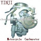 carburetor for motorcycle