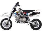 PSTO-Pit bike 140cc