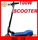 NEW 100W Electric Scooter CE Approved (MC-230)