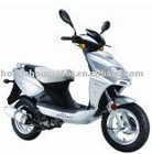 Eec Scooter (HL50QT-21(6)