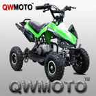 Mini ATV quad for kids xmas gift