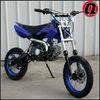 New 125cc Dirt bike 4-Stroke QG-214