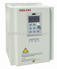 DELIXI CDI-9200 power 7.5kw frequency inverter