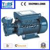 DB-750A series 9S.head periperal pump