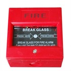FA-406 gsm fire manual alarm call point