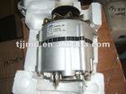 Diesel Engine Perkins Lovol Generator for Perkins 1004,1004T,1006,1006T