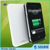 New Arrival Super Fast Magnetic charger