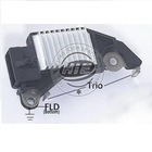 (HIE-21004,DAEWOO 271520) for DAEWOO Voltage Regulator