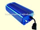 digital electronic ballast hps ballast 1000w