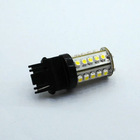 12V DC 30 pieces SMD3528,car/auto led fog bulb lamp light with 3156 base