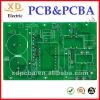 audio amplifier PCB board