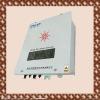 4KW Grid Tie Solar Power Inverter/4000W 220V Solar power inverter/MPPT 97% Efficiency/Home Invertor