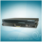 Cisco VPN firewall 5500 Series ASA 5520-K8