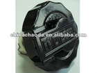 OEM High quality fuel tank caps truck