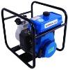 Water Pump (PMT210)