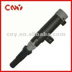 Car Ignition Coil