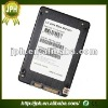 Hot 64GB SATA3 SSD HARD Drive disk