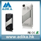 New Arrival Iphone Power Bank with Speaker ADK-B109