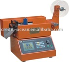 CO112 Automatic Cutter