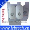 OZ-001 18KW Single Phase Power Saver With CE