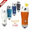New product gift for car JO-632 (purify air &remove smoke)