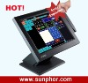 infrared touch pos