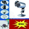 small ir waterproof camera security cameras