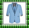 spring fashion suits for men 21XF02Y