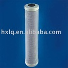 reliable carbon water filter cartridge