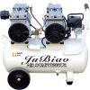 JB550H-2 Mini Air Compressor