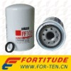 Fleetguard Fuel Filter FF105