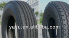 size295/80R22.5 truck tire