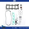 Auto engine Full head gasket set spare part for honda CD4