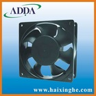 120X120X25mm Cooler Master Case AC Fan 230V