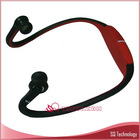 Bluetooth Headset Bluetooth handsfree A1