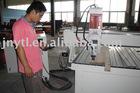 CNC ROUTER 1500*3000 MM