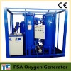 PSA Oxygen Gas Plant Package Supply