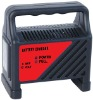 4amp 6amp portable battery charger / car battery charge