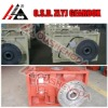 machine gearbox reducing gearbox gearbox reducer