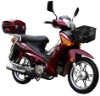 110CC Moped motorcycle XCL50-5