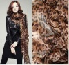Korea fashion leopard scarves scarf