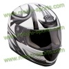 ECE full face helmet FC06 fiberglass