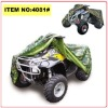 atv cover car accessory SUV Cover auto accessories